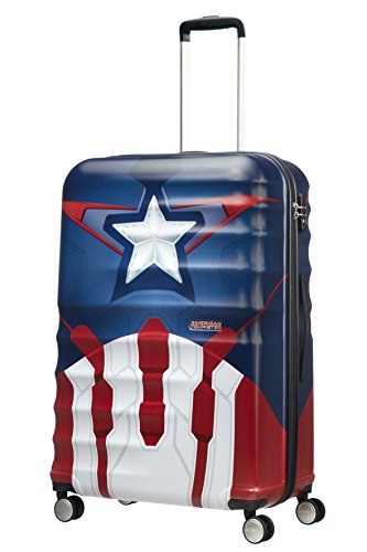 American Tourister 85687/6979