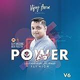 Powerlines Songs V6