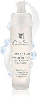 Serum Ácido Hialurónico PURISSIMO HYALURONIC ACID Ácido Hialurónico. 100 ml