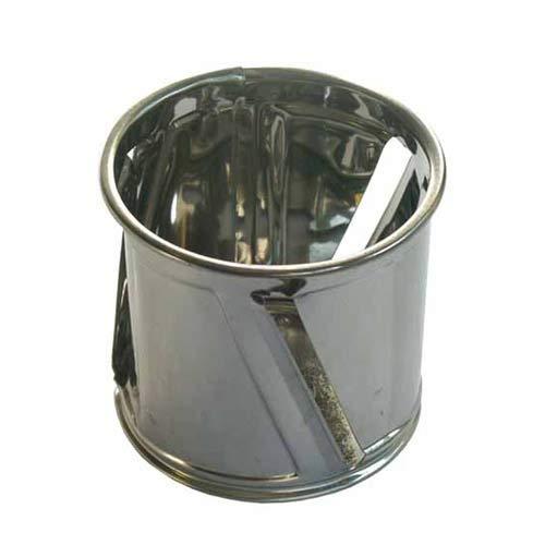 Rallador Rallador a Type A (referencia ss-989855)