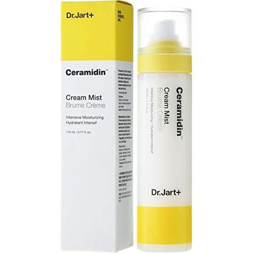 Dr. JART Ceramidin Cream Mist