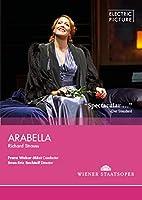 Arabella [DVD] [Import]