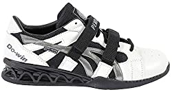 Pendlay Men's weightlifting shoe