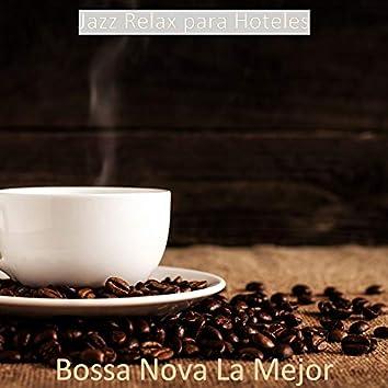 Bossa Nova La Mejor