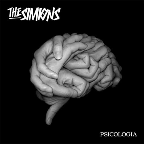 The Simions