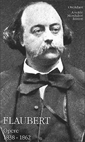 Opere (1838-1862)