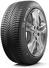 Michelin Cross Climate+ EL M+S - 205/65R15 99V - Neumático todas las Estaciones