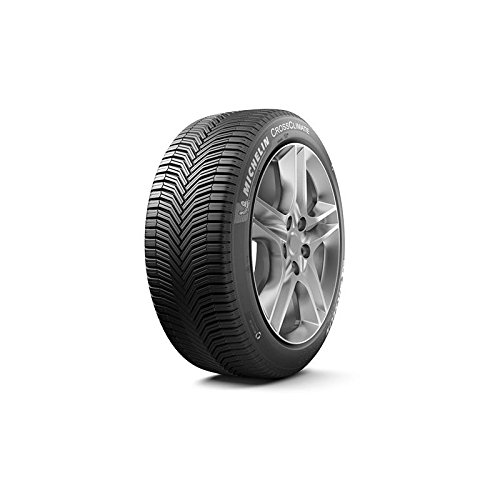 Michelin Cross Climate EL M+S - 235/45R18 98Y - Pneumatico 4 stagioni