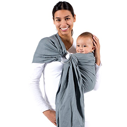 Product Image of the Beco Baby