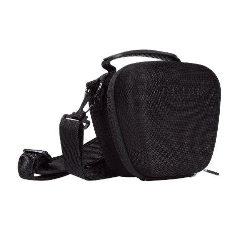 Targus TGC-DSLBK10 DSLR Digital Camera Bag Black