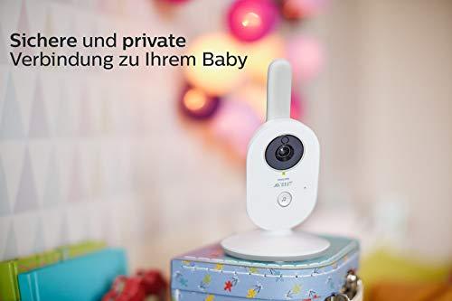 Bild 1: Philips Avent SCD 833/26