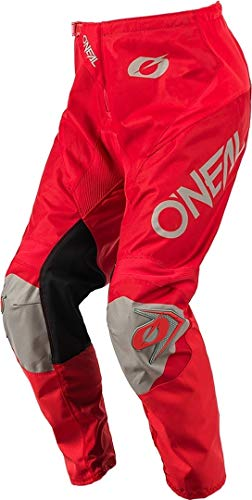Pantalones Para Motocross 30 2021