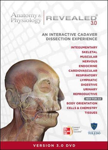 anatomy-amp-physiology-revealed-3-0