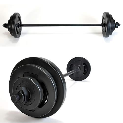 pumpset! -  Pumpset 19 kg