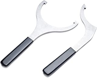 preload wrench