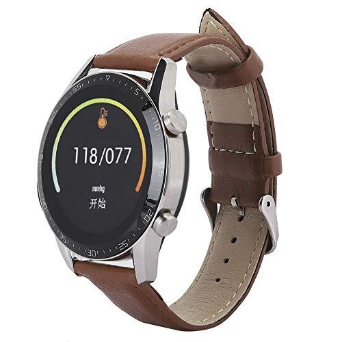 CHICIRIS Smart Watch, Heart Rate Monitor Sport Watch, for Boys Women and Men Kids Couples