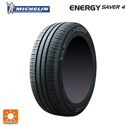MICHELIN(ミシュラン)『ENERGY SAVER 4(エナジーセイバー4)』