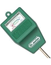 Bodemvochtigheidsmeter, Dr.Meter hygrometer, tuin, boerderij, gazon, planten, binnen en buiten