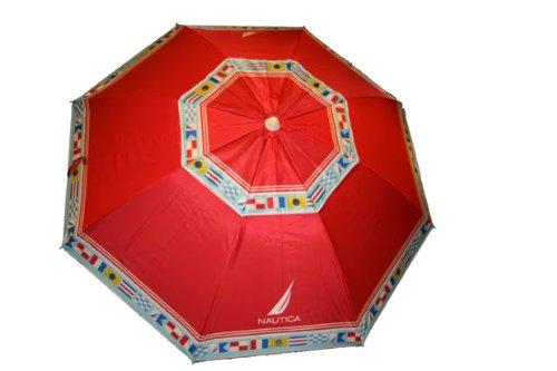 Top 10 beach umbrella nautica for 2021