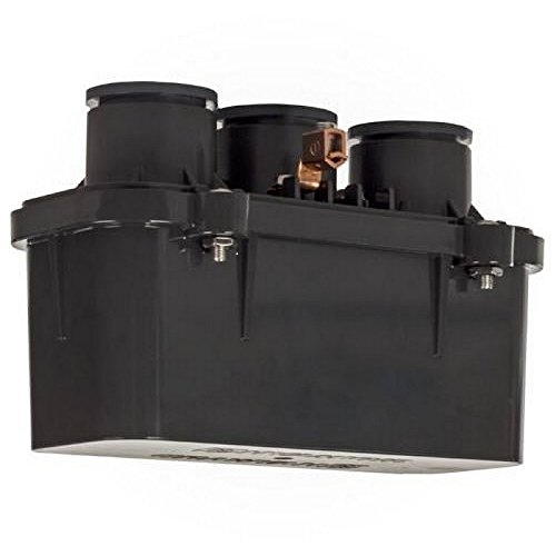 Hayward LJBUY00PP1 Pool Light Junction Box