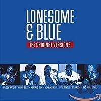 Lonesome & Blue