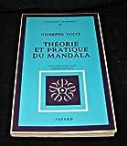 Théorie et pratique du mandala