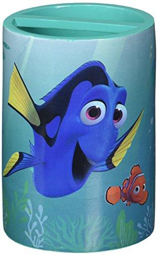 Disney/Pixar Finding Dory Sun Rays Resin Toothbrush Holder