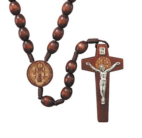madera grabada fabricante Religious Gifts