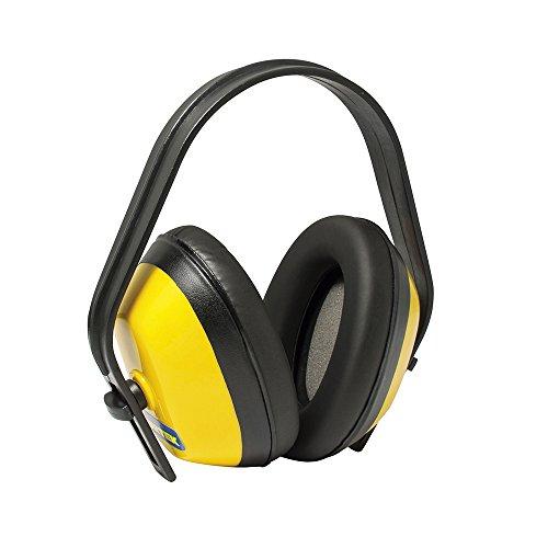 audífonos para dormir fabricante Surtek