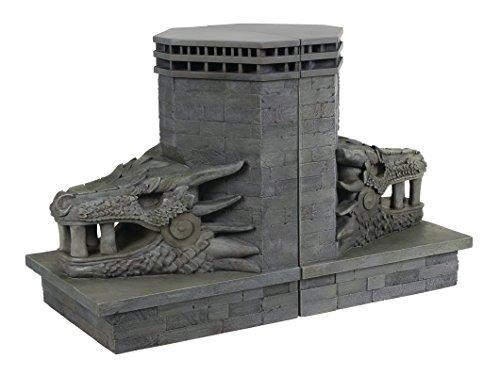 Dark Horse Deluxe Game of Thrones: …