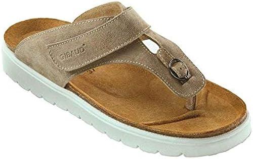 Chaussures de confort Tropéa Gibaud Sable Pointure Pointure