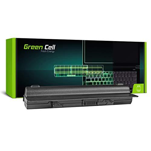green cell a31 n56 a32
