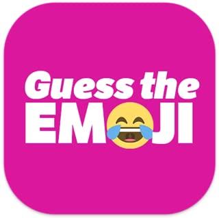 emoji games free