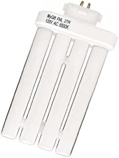 Replacement 27W Bulb for The