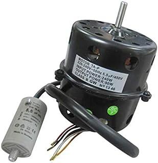 Amazon.es: motor campana extractora - Piezas y accesorios para campanas extractoras / Pieza...: Grandes electrodomésticos