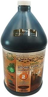 Kemiko Stone Tone Concrete Stain (Cola)