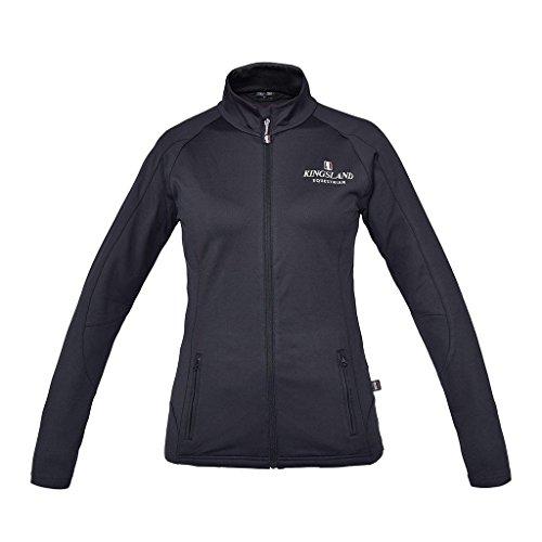 Kingsland Funktions Jacke für Damen, M | Navy