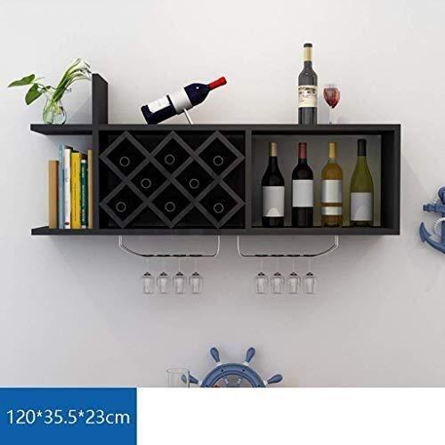 Wijndecoratie, decoratie, basis, verschillende producten, elegante glazen wand, bar, meubels voor gebruik, hoogwaardige winkelcentra.