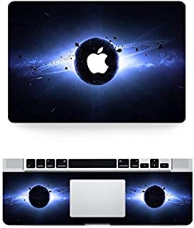 """Laptop Skins - Notebook Texture Laptop Body Decal Protective Skin Vinyl Stickers for Air Pro Retina 11"""" 12"""" 13"""" 15 A2179 A..."""