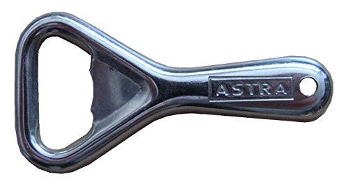 Brauerei Astra - Flaschenöffner