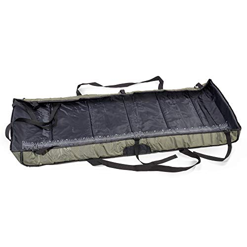 Iron Claw Abhakmatte Wiegesack Prey Provider Care & Weight Mat