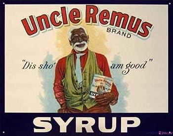 Best uncle remus dis sho am good Reviews