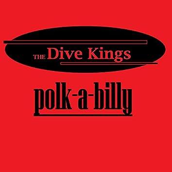 Polk-A-Billy