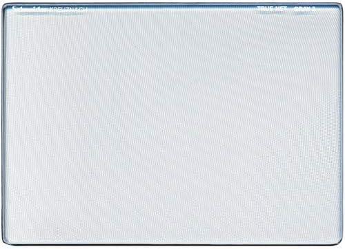 Max 53% OFF Schneider OFFicial site 4x5.65 True-Net Gray 2 Filter