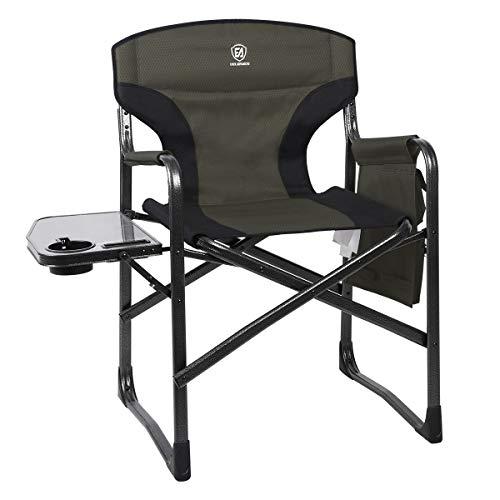 Best maccabee chairs