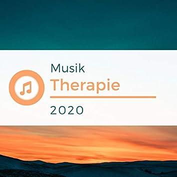Musik Therapie 2020: Musik gegen Migräne, Tinnitus und Schmerzen