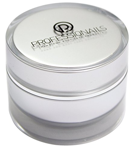 ProNails UV Gel Protech All In Peach Base & Builder 15 ml