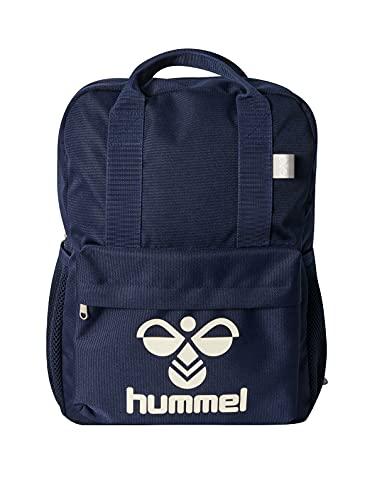 Hummel Hmljazz Backpack Mini - black...