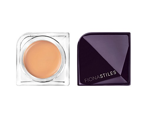 Fiona Stiles Full Cover Perfect Finish Concealer