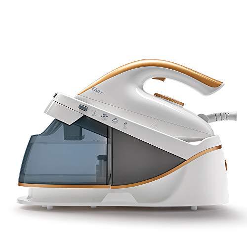 Consejos para Comprar Generador de Vapor T Fal para comprar hoy. 12